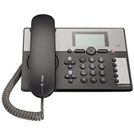 Telekom Concept PA622