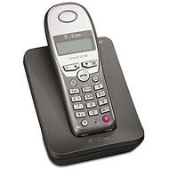 Telekom Sinus 2120AB