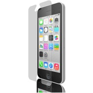 Tech21 Impact Shield for iPhone 5/ 5s/ 5c, transparent