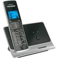 Telefunken Touch TC 201