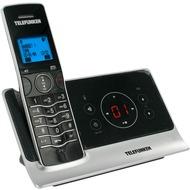 Telefunken Touch TC 251