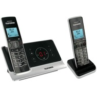 Telefunken Touch TC 252