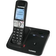 Telefunken Bluetooth TX 101