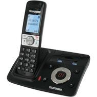 Telefunken Bluetooth TX 151