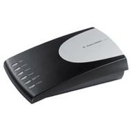 Telekom Eumex 5500 PC