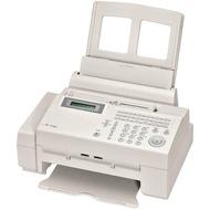 Telekom Fax 500
