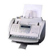 Telekom T-Fax 5830