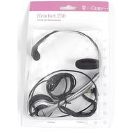 Telekom Headset 250