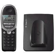 Telekom T-Com Sinus 211