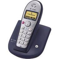 Telekom Sinus 712 aquablau