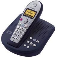 Telekom Sinus 712A aquablau