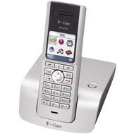 Telekom Sinus 301