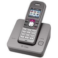 Telekom Sinus 40