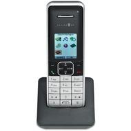 Telekom Sinus 503i Pack