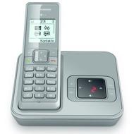 Telekom Sinus A206, silbergrau