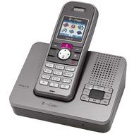 Telekom Sinus A40