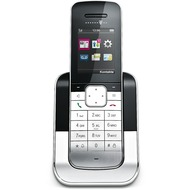 Telekom Sinus A 806 Pack
