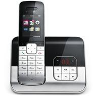 Telekom Sinus A 806