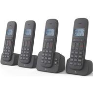 Telekom Sinus CA 37 Quattro