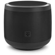 Telekom Smart Speaker, schwarz