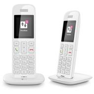 Telekom Speedphone 10 DUO - weiß