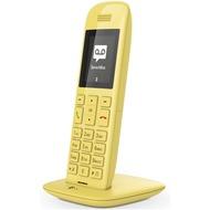 Telekom Speedphone 11 Gelb