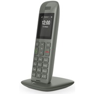 Telekom Speedphone 11 - Grafit