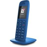 Telekom Speedphone 11 - Limited Edition - enzianblau