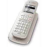 Telekom Speedphone 30 platin