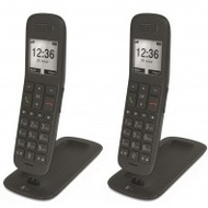 Telekom Speedphone 31 DUO SET
