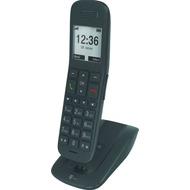 Telekom Speedphone 31 mit Basis