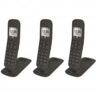 Telekom Speedphone 31 TRIO SET