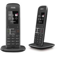 Telekom Speedphone 50 titan DUO