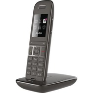 Telekom Speedphone 51 mit Basis