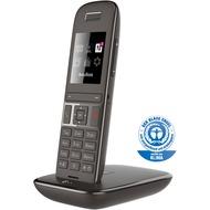 Telekom Speedphone 51 mit Basis und AB