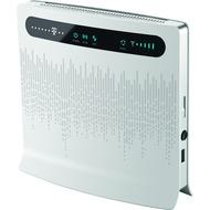 Telekom Speedport LTE II, weiß
