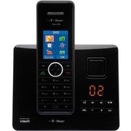 Telekom Sinus A502i