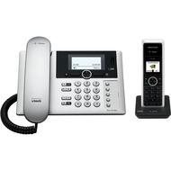 Telekom Sinus PA 302i plus 1