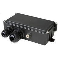 Telic Telemetriemodul STD32