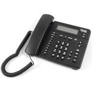 Telnet i-Tel 1000 schwarz