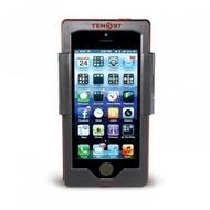 Ten-97 Ten-97 TN-M550-01 bike mount kit for iPhone 5/ 5S/ SE
