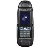 Bury activeCradle System 9 für Sony Ericsson K800i