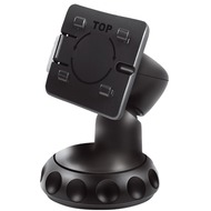 THB Bury Car Mount (Klebebefestigung) f�r Motion