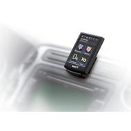 Bury CC 9060 Bluetooth-Einbausatz