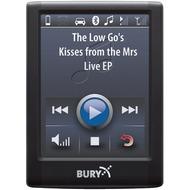Bury CC 9060 Music