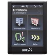 Bury CC 9060 Plus