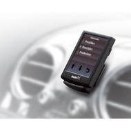 Bury CC 9060 Time Bluetooth-Einbausatz
