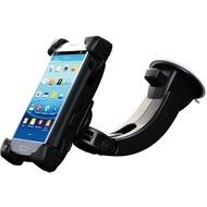 Bury Cradle Universal XL für Smartphones
