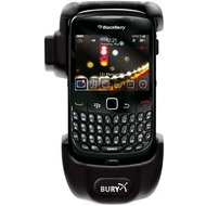 THB Bury Uni Take&Talk Handyhalter f�r Blackberry Curve 8520 (Bluetooth)