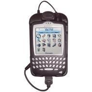 Bury Uni Take&Talk Handyhalter für Blackberry 7730 (DSP)